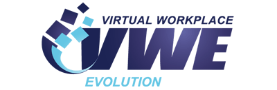 Virtual Workplace Revolution 2021